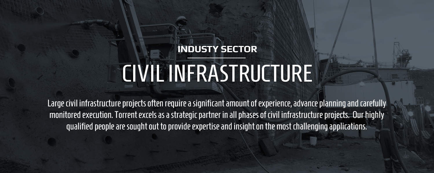 Civil_Infrastructure_Header