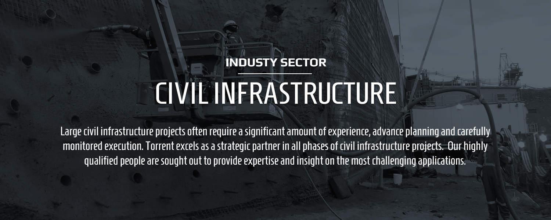 Civil_Infrastructure_Header
