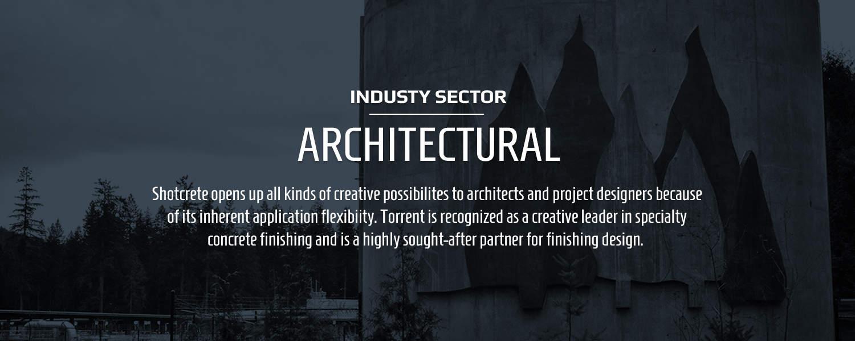 Architectural_Header