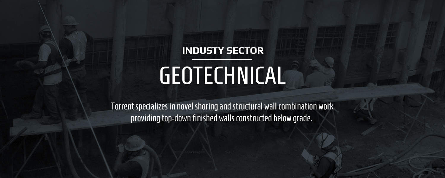 Geotechnical_Header