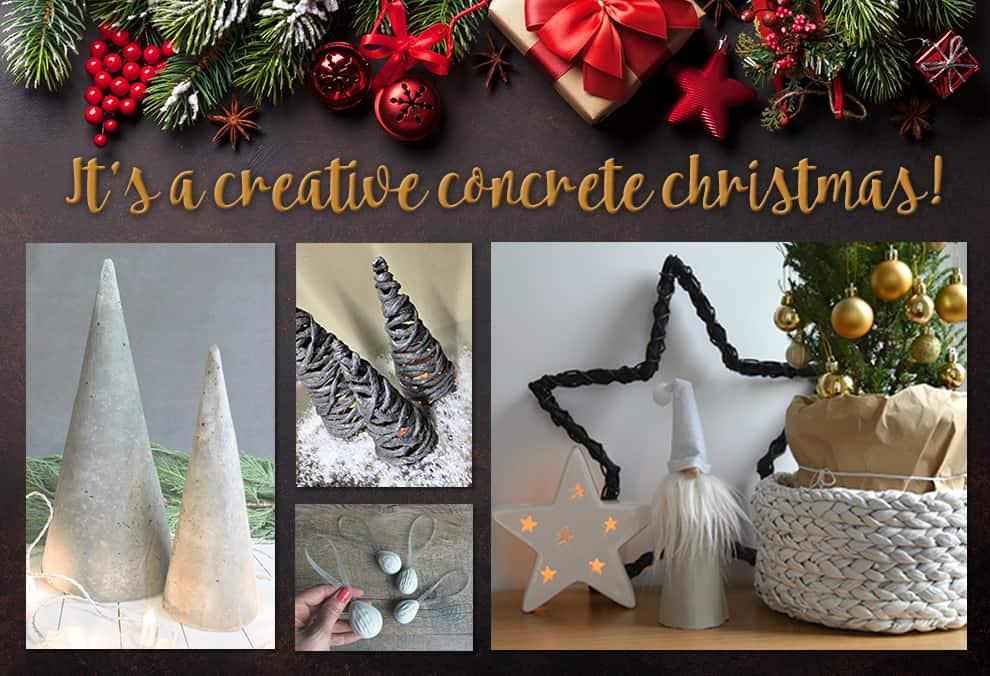 Concrete_Christmas_V1