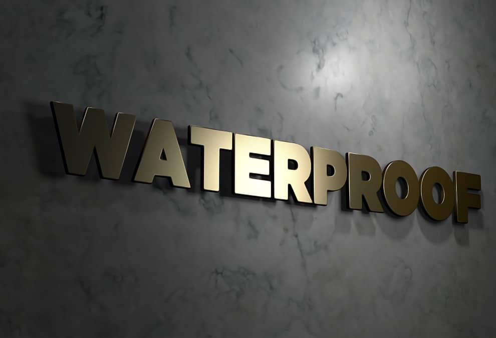 Waterproofing_Blog